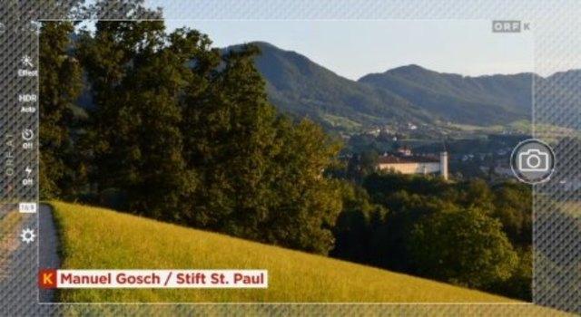 St. paul im lavanttal meine stadt single Treffen frauen aus
