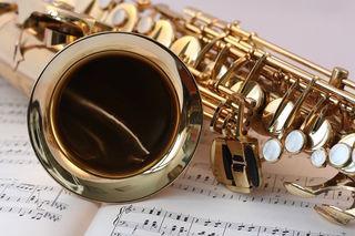 Das Schuljahr an der Landesmusikschule Kitzbühel und Umgebung startet am 10. September.