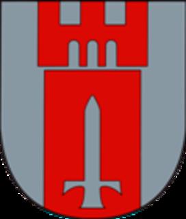 Am 1. 9. veranstalten Musikkapelle, Bergwacht, Teufelverein, Landjugend, Kameradschaftsverein und Skiclub ein Dorffest der Vereine in Hochfilzen.
