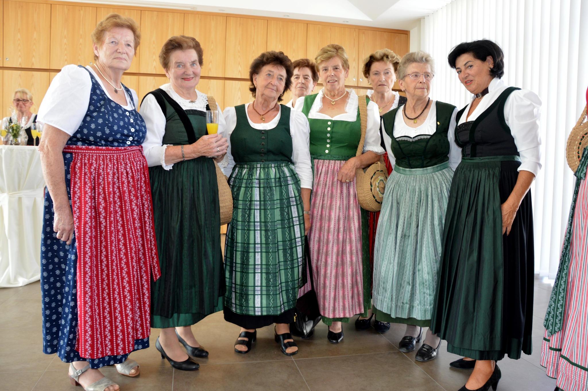Single night in obersterreich, Milf sexkontakte in giesse