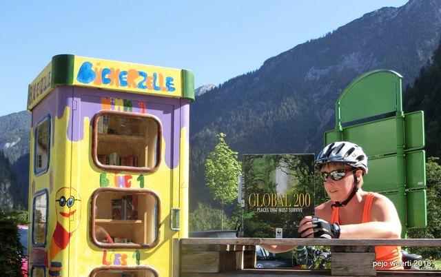Flirten auf Zeit: City Speed Dating im Salzburger Republic