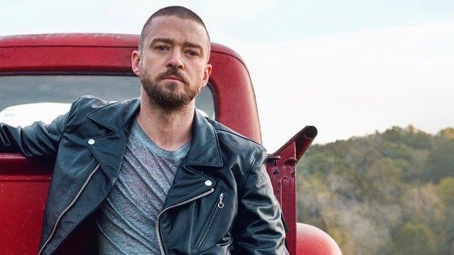 Justin Timberlake kommt am Samstag, 18. August, in die Wiener Stadthalle.