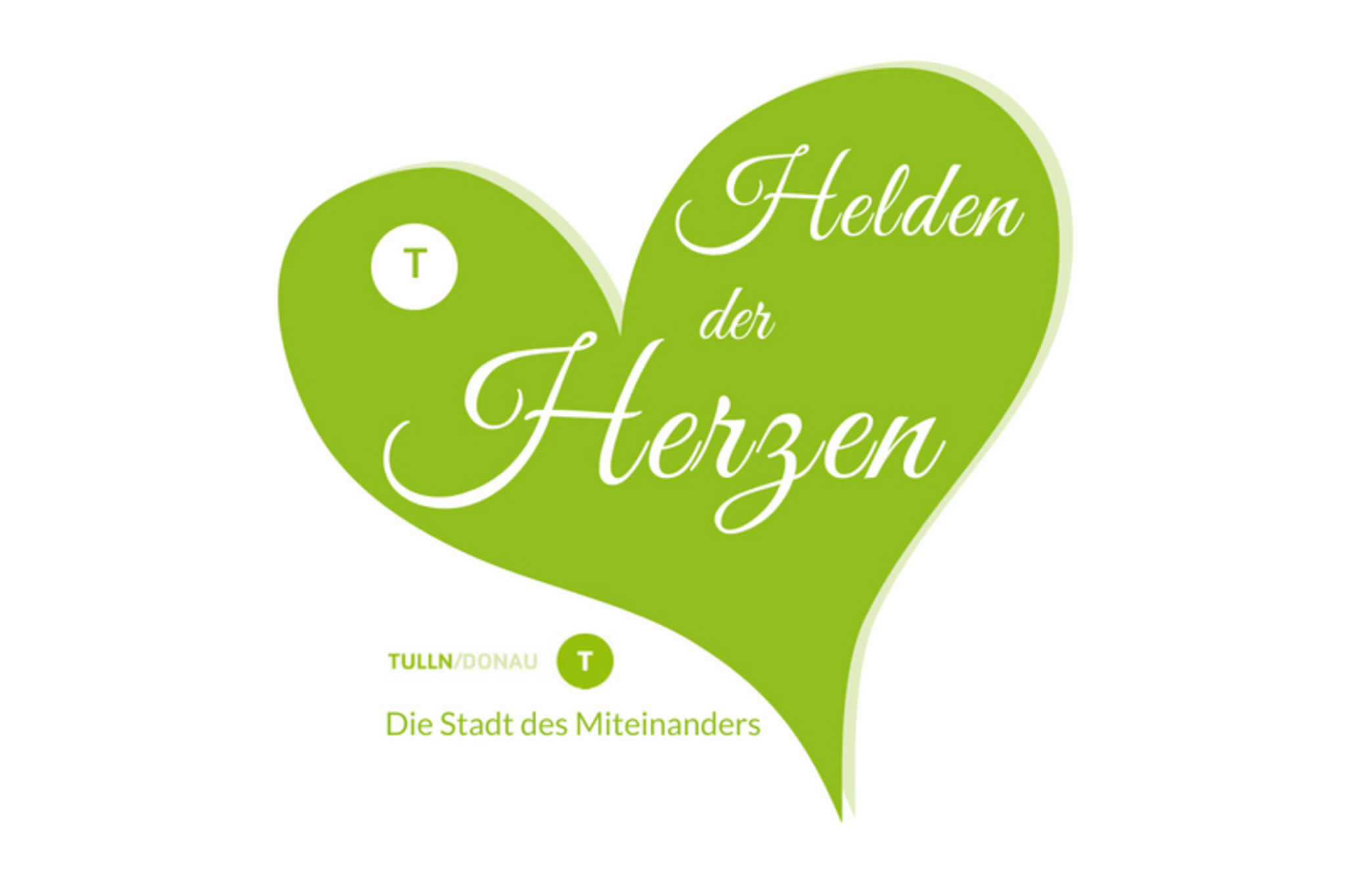Dating Tulln An Der Donau - flirte im Chat von chad-manufacturing.com