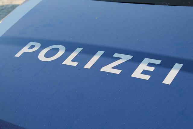 Der junge Veranstalter aus Linz wurde angezeigt.