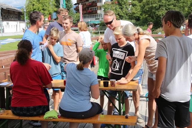 Achenkirch uni leute kennenlernen. Sexdates in Krumbach