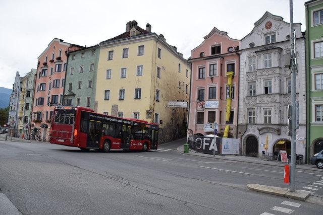 F+ gesucht, Innsbruck Mann sucht Frau Htting (Innsbruck)