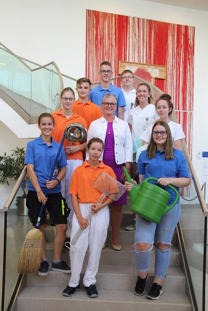 Partnerbrse Studenten Gnserndorf Austria