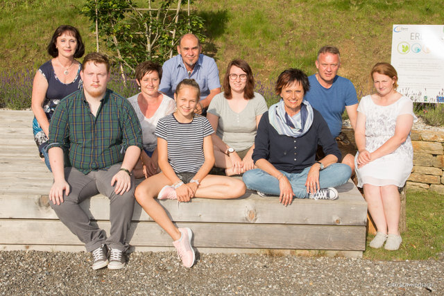 Maisons de vacances THOMBAUER Stadl Niglberg - Vrbo