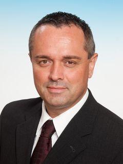 Rudolf Westermayer