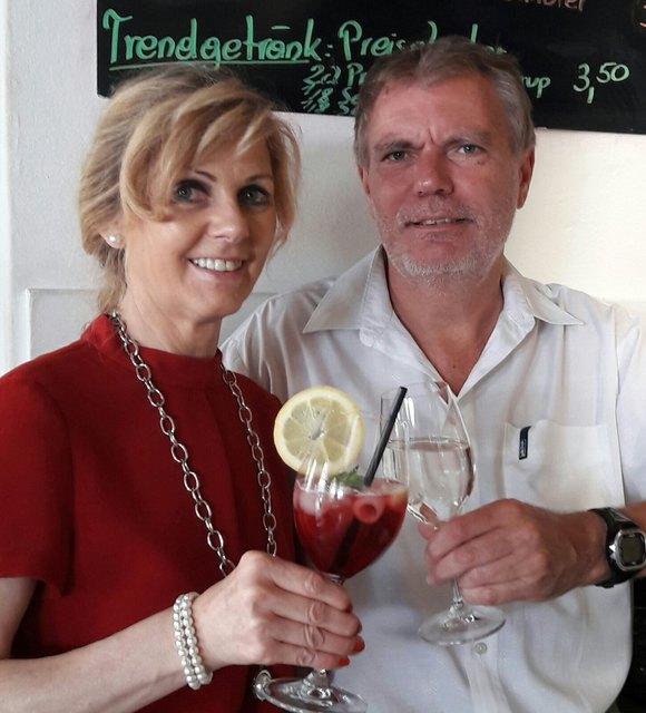 Serise partnervermittlung deutschkreutz, Knittelfeld als single