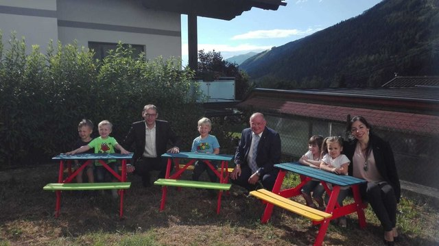 Mnner kennenlernen ober-grafendorf Reieck partnersuche bezirk