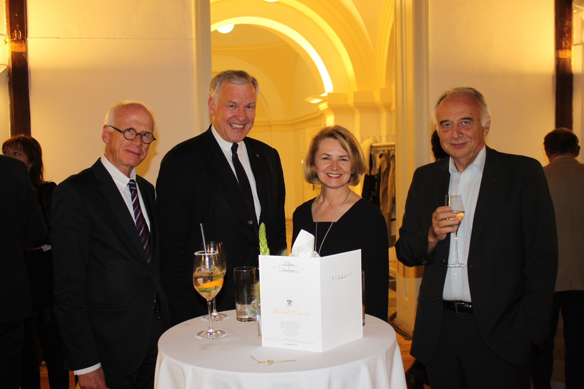 Grafenegg in Krems - Thema auf chad-manufacturing.com