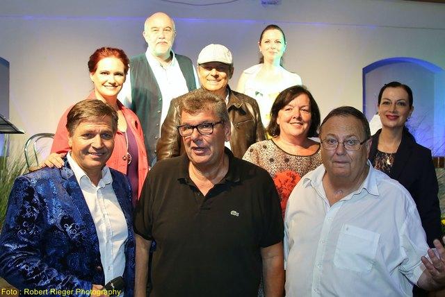 Talenteakademie - Institut Kutschera - Kommunikation in