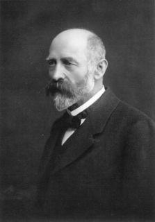 Bürgermeister von Reutte und Landtagsabgeordneter, Engelbert Müller.