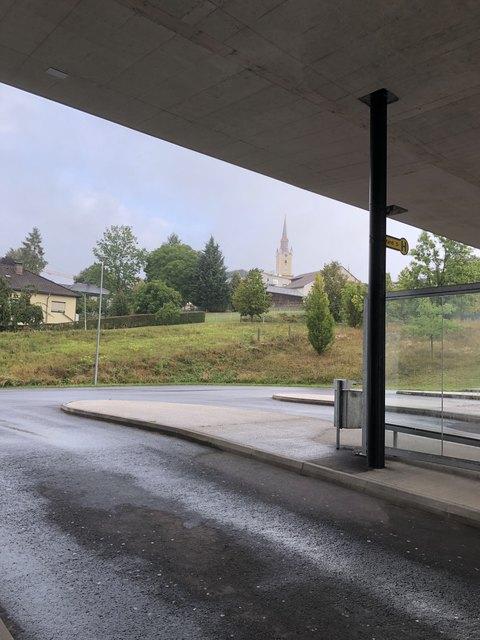 Rohrbach-berg frauen treffen. Treffen in thannhausen