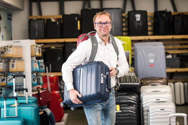 Innsbruck neue menschen kennenlernen: Nette leute