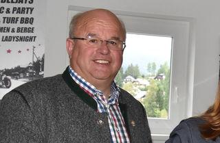 Die Bezirksblätter Lungau hakten zu zwei Versprechen des FPÖ-Landtagsabgeordneten Ernst Lassacher nach.