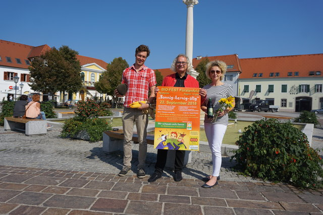 Wirtschaft | Beitrge zur Rubrik aus Hartberg-Frstenfeld