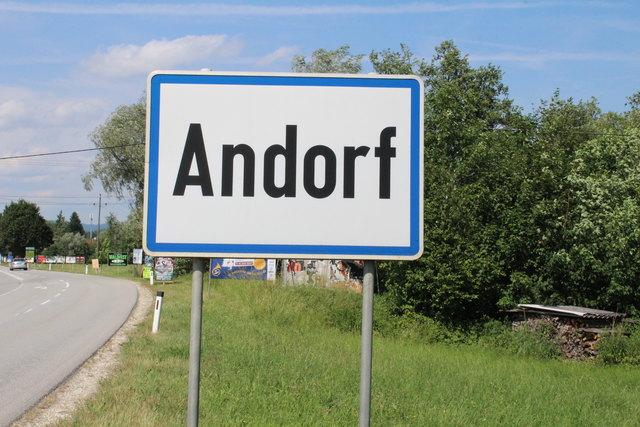 Andorf single frauen - comunidadelectronica.com / 2020 / Absam frau single