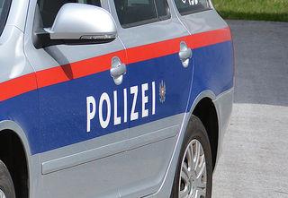 Die Polizei verfolgte den Flüchtigen. Der 39-Jährige ließ sich auch von der Abgabe eines Schreckschusses nicht stoppen.