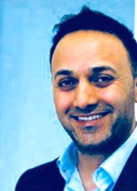 Ohne Hazim B. musste seine Telfer Familie aus dem Türkeiurlaub zurückkehren.