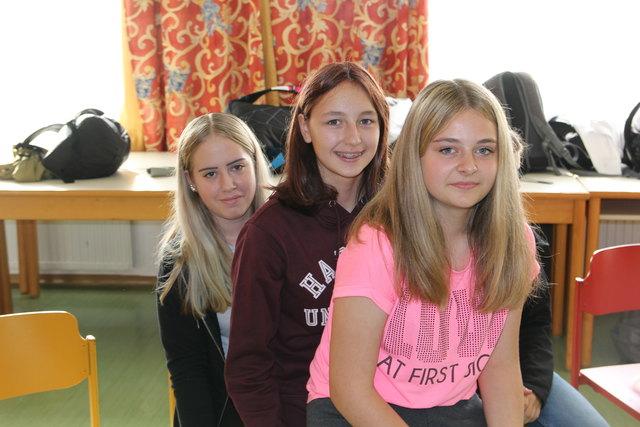 Neu in Pinkafeld: Die Sommer-HTL - Oberwart - zarell.com