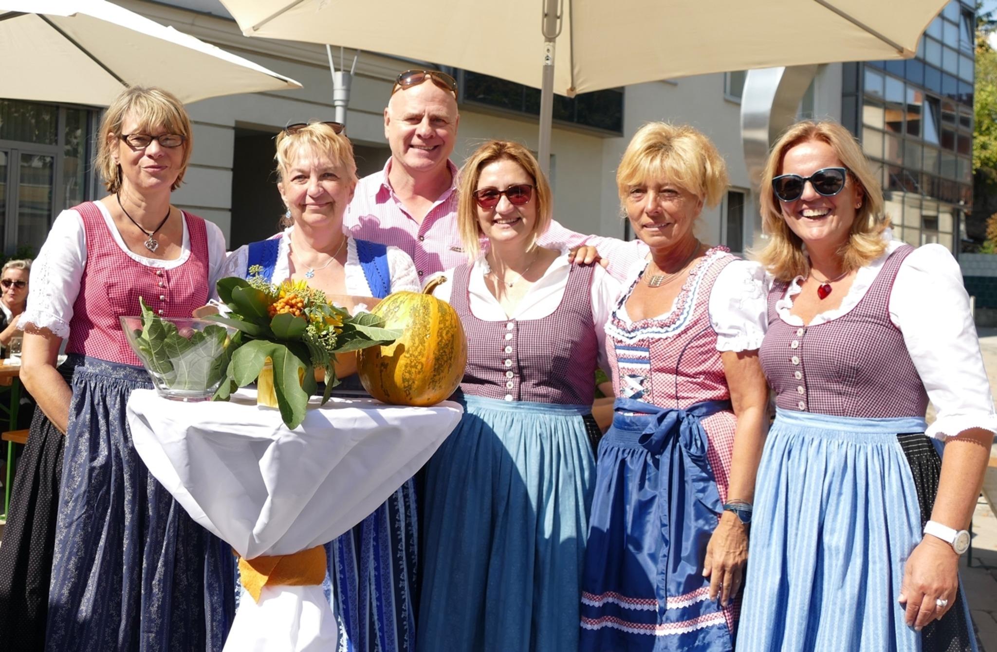 Maria lanzendorf beste singlebrse: Suche sex in Wittingen