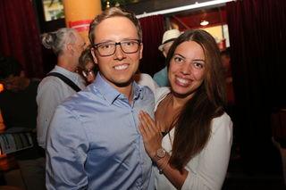 Kflach single kostenlos - Kirchberg-thening dating service