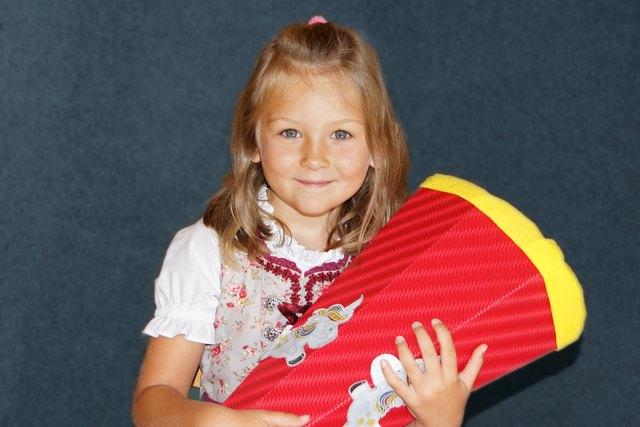 Sankt lorenz partnersuche online - Trumau dating service