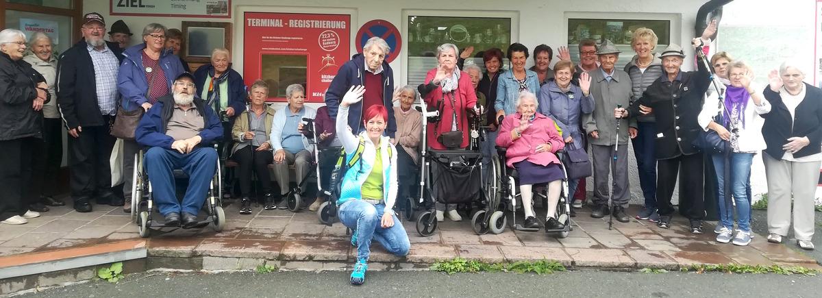 St. johann in tirol singletreffen - Alkoven dating events