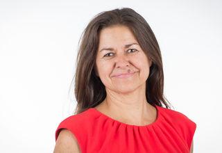 Fördert Projekt für sicheren Start ins Leben: D. Kampus