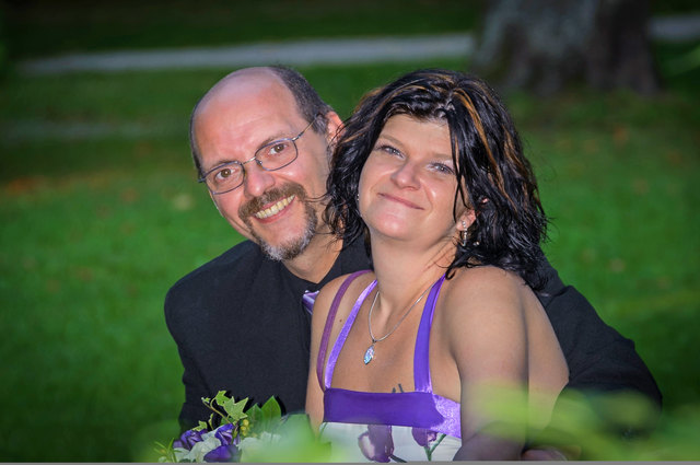 Frau sucht Mann Korneuburg | Locanto Casual Dating