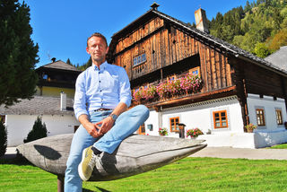 Für die Christdemokraten wird bei den Kommnalwahlen 2019 als Spitzenkandidat Leonhard Kocher (derzeit Gemeindevertreter) ins Rennen gehen.