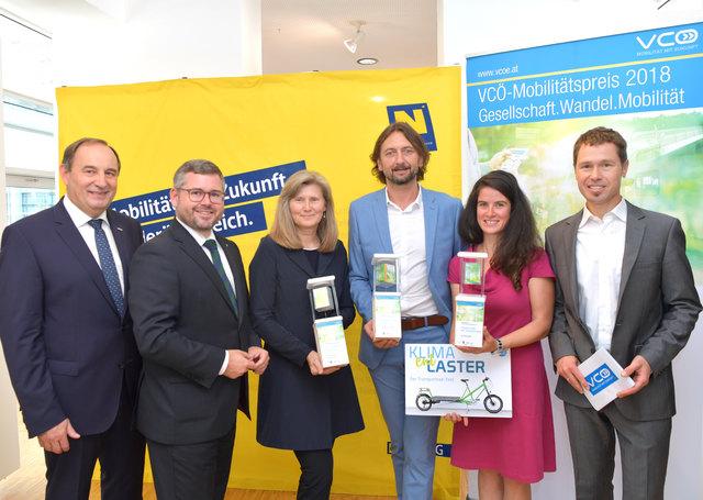 Wilhelmsburg partnersuche 50 plus: Baden single umgebung