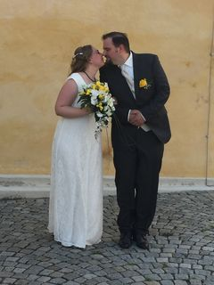 Retz Swinger Sexparties In Traiskirchen