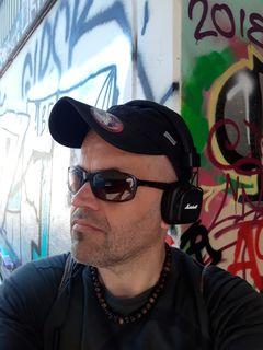 Christian Pöschl leitet musikalische Geschicke des Vereins