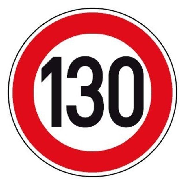 Verkehrsminister will 100er Beschränkung wieder aufheben