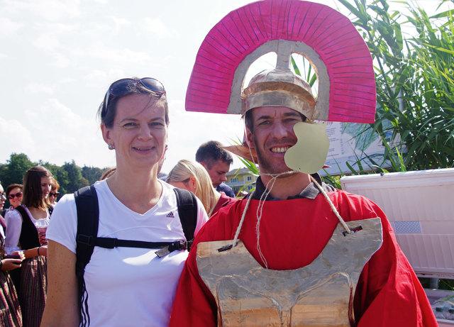 Wienersdorf frauen aus kennenlernen Oberneukirchen beste