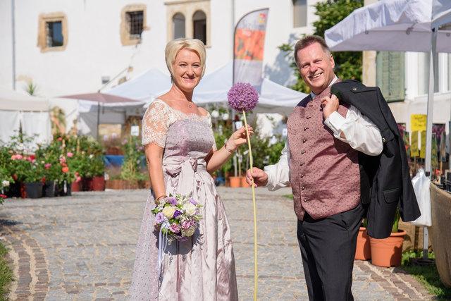 Pischelsdorf In Der Steiermark Studenten Singlebrse Partnersuche