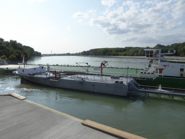 Flirt & Abenteuer Hainburg an der Donau | Locanto Casual