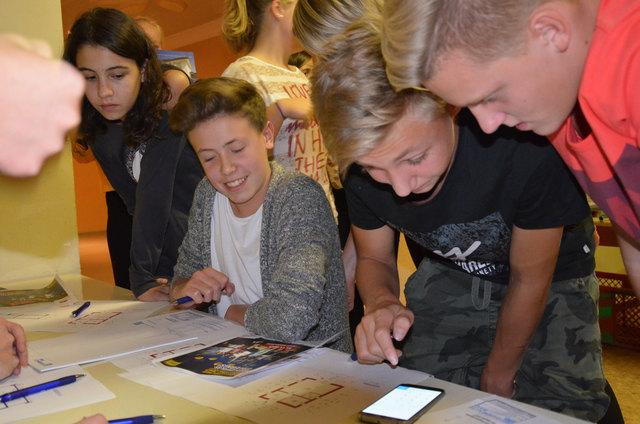 Schardenberg frauen aus kennenlernen Kurier partnersuche