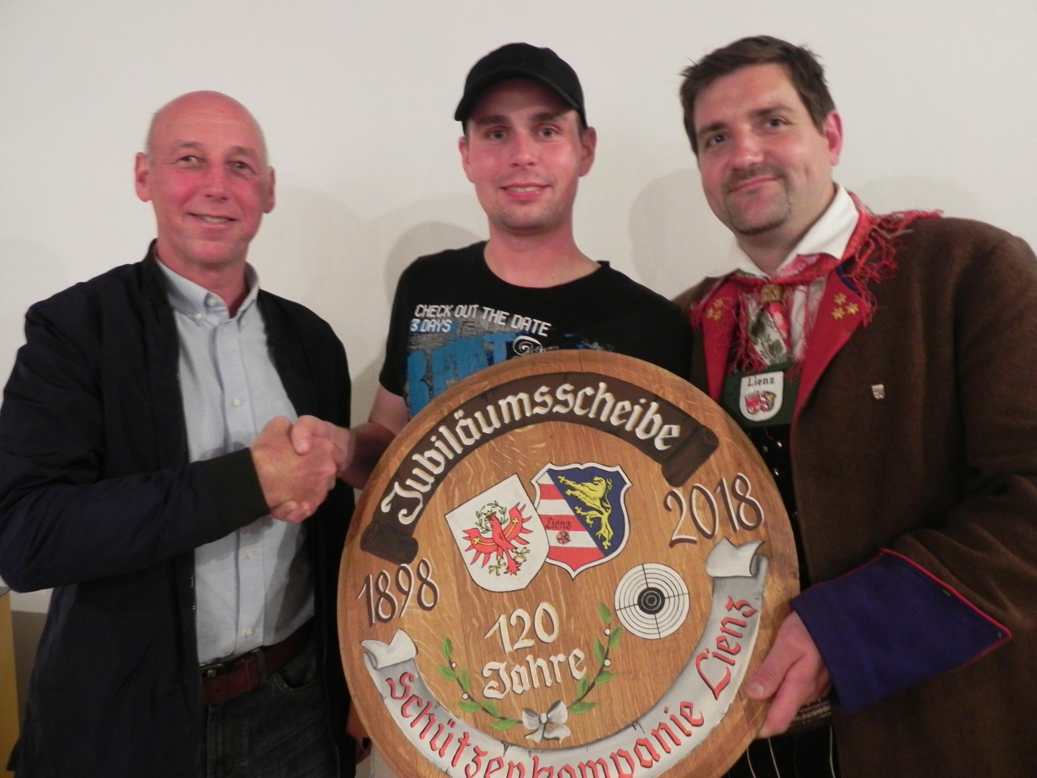 Flirt In Burgenland Altmnster Kontakt Partnervermittlung Wels