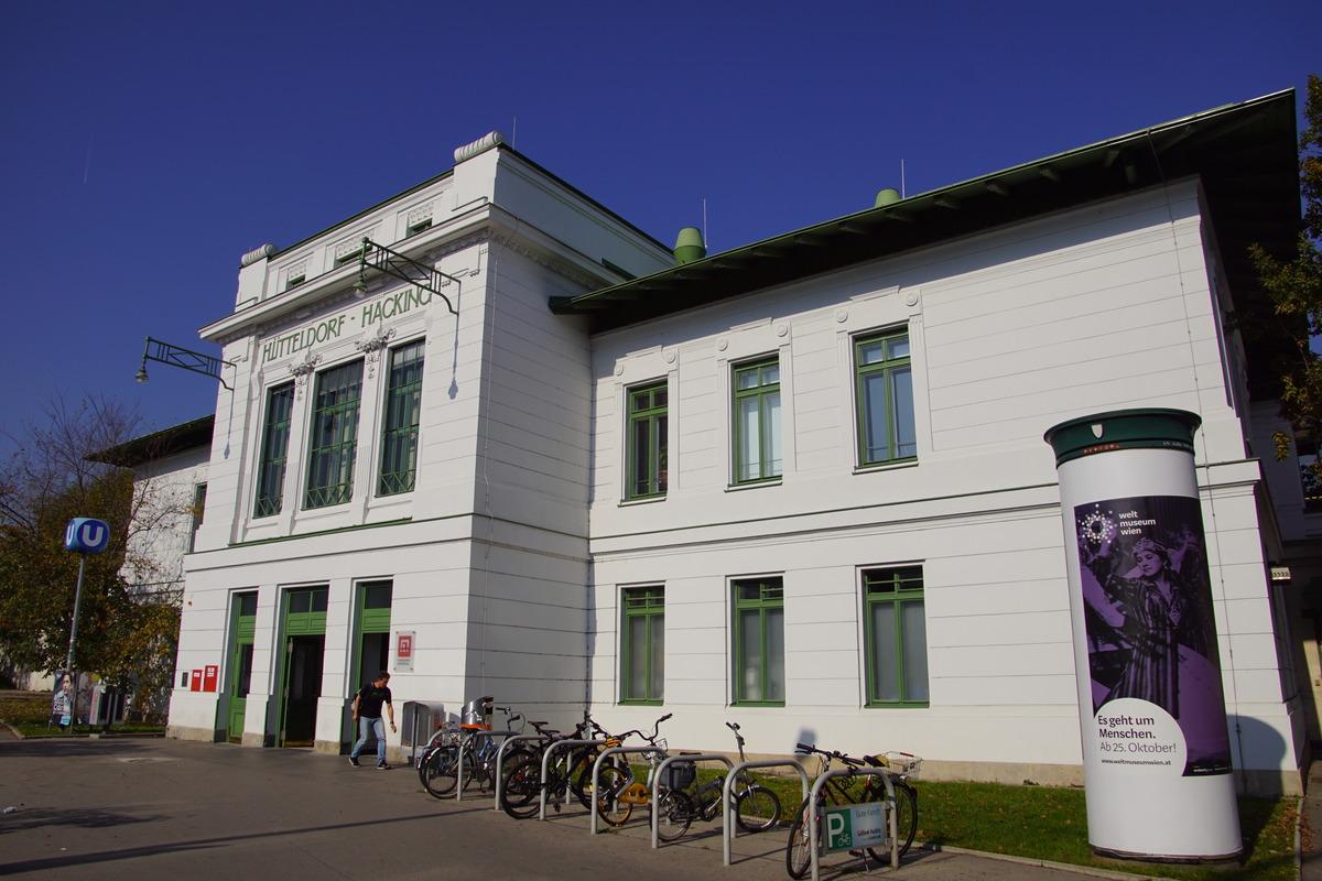 Neues Aus Der Bezirksvertretung Von Schulstraßen Und Penzings