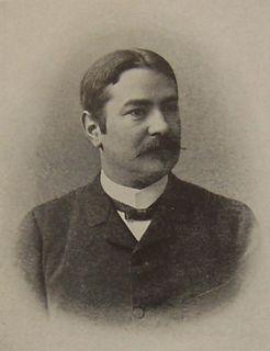 Max Burckhard