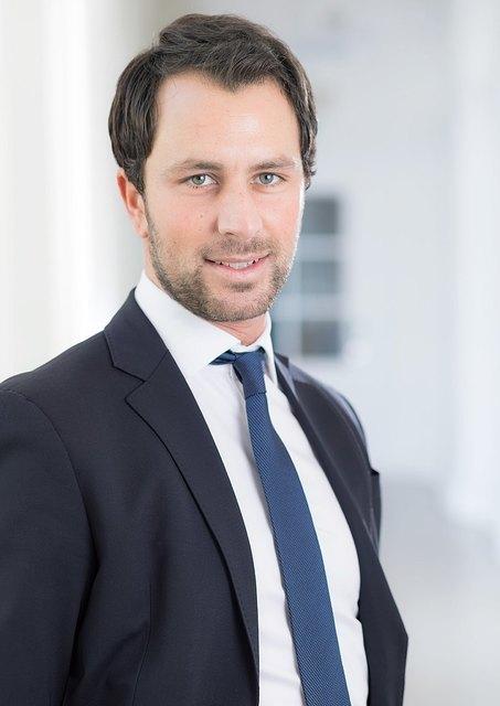 SPÖ-Dornauer fordert eine Aufklärung, seitens der FPÖ, über deren Wahlkampffinanzen.