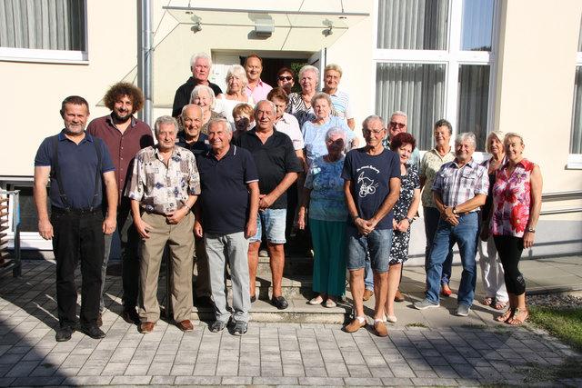 Bordelle Huren Fischamend - Partnerbrsen sterreich Gratis