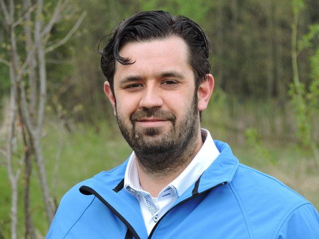 Bernd Babitsch trat nach seinem Posting aus der FPÖ aus.