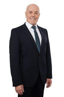 Oberwarts Bürgermeister LA Georg Rosner will mit dringlicher Anfrage Klärung zu offenen Punkten erreichen.