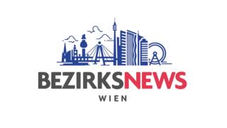 Bezirksnews aus Döbling.