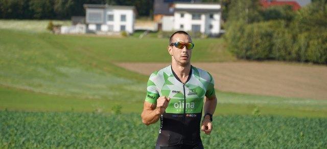 Sieger Oliver Kreindl